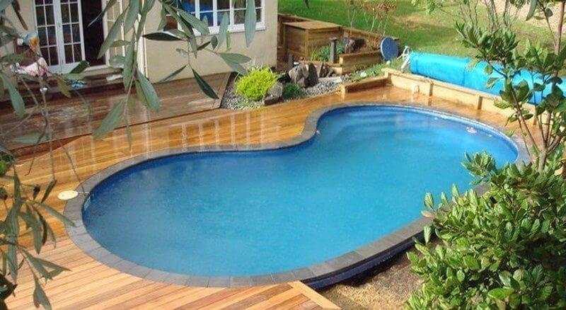mituri-piscine