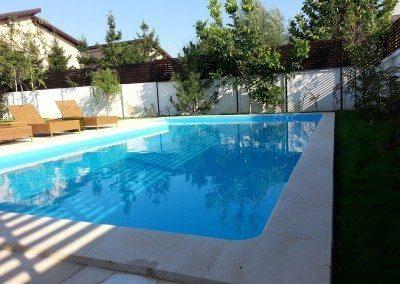 constructie-piscina