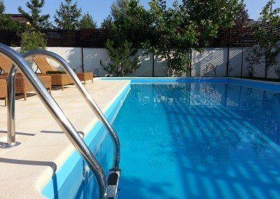 constructie-piscina-liner