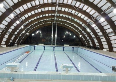 constructii-piscine