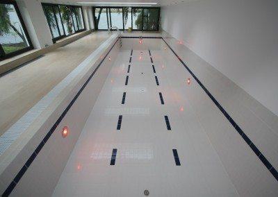 constructii-piscine-beton