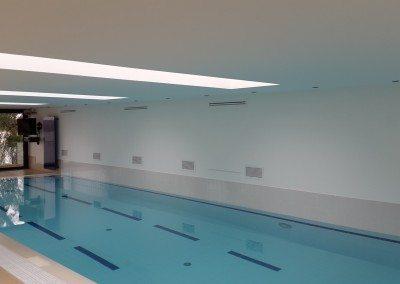 instalatie-dezumidificare-piscina-interioara