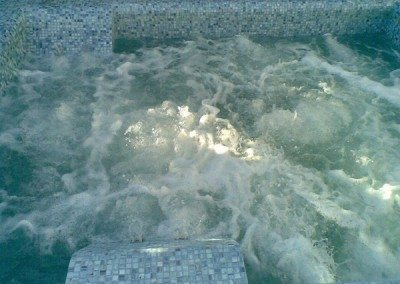 jacuzzi_beton