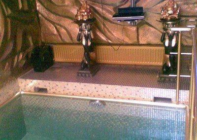 piscina-cu-skimere