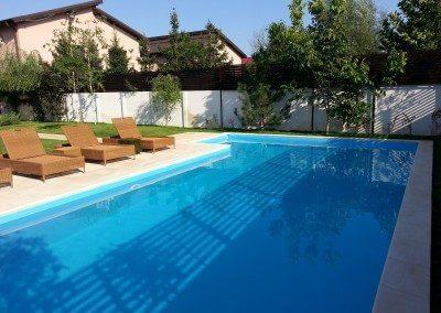 piscina-cu-skimmer
