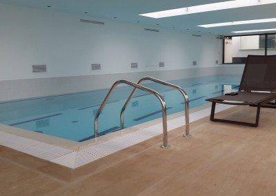 piscina-din-beton