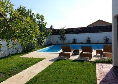 piscina-din-beton-cu-liner