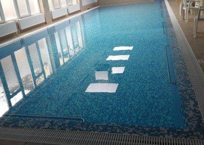 piscina-din-beton-overflow