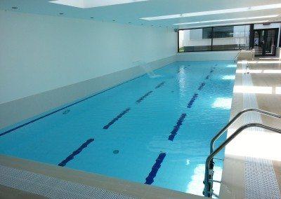 piscina-din-beton-placata-cu-ceramica