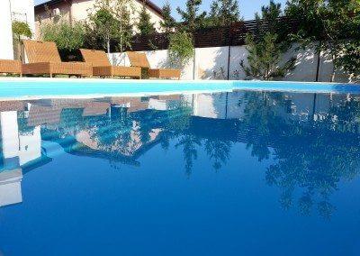 piscina exterioara-finisata-cu-liner-pvc