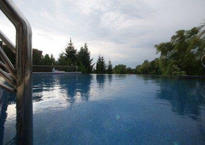 piscina-infinity
