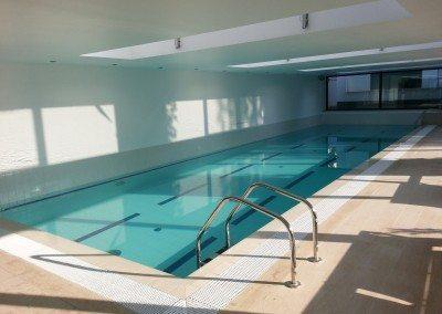 piscina-overflow