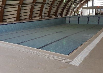 piscina-placata-cu-ceramica