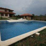 piscine-private