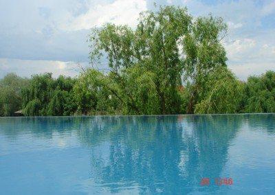 piscine-infinity