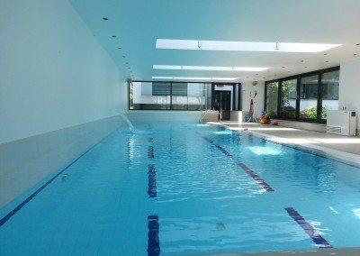 piscine-overflow