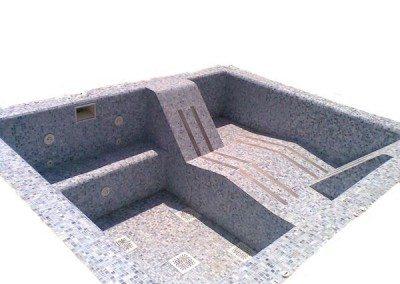 spa_beton
